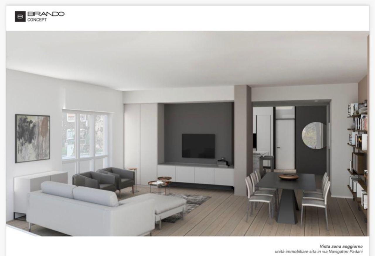 Appartamento CREMONA Euro 258.000,00