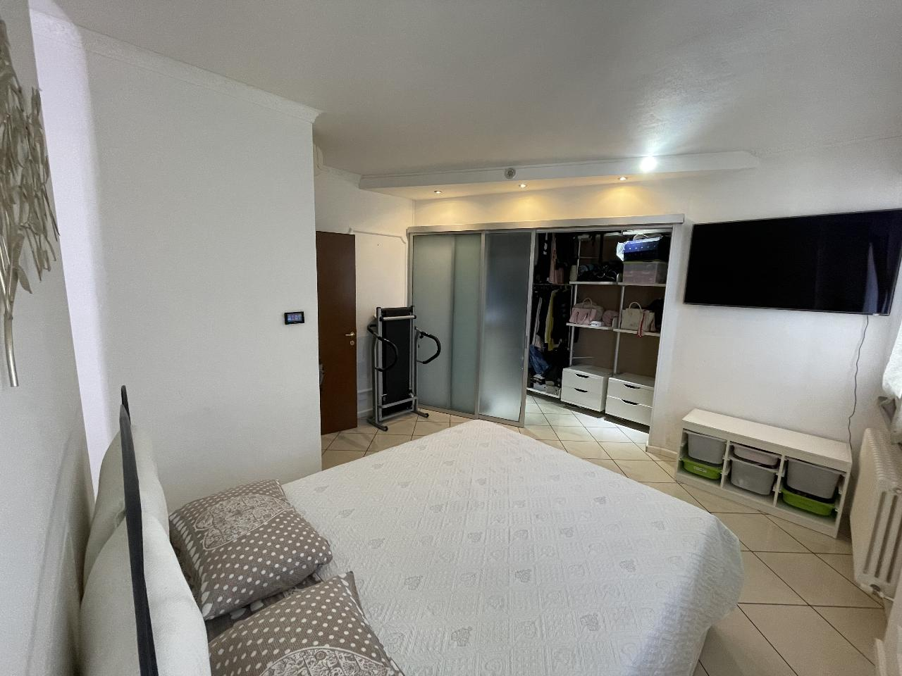 Villa a schiera CASTELVERDE €210.000,00
