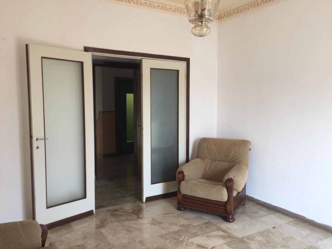 Appartamento CREMONA €360,00