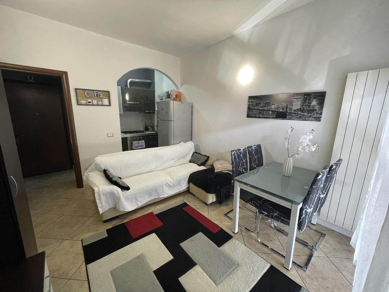 Appartamento CREMONA Euro 69.000,00