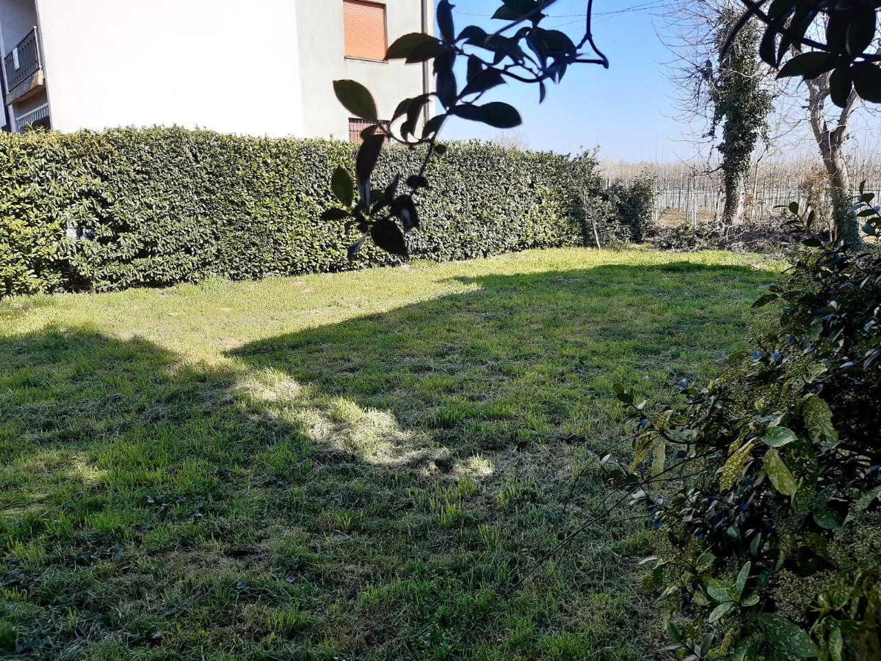 Villa indipendente TORRE DE' PICENARDI €139.000,00