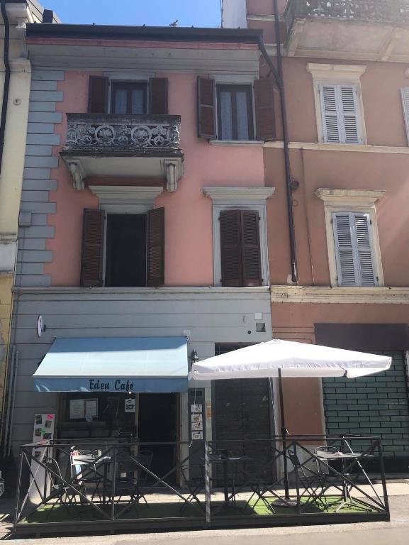 Bar caffetteria CREMONA €39.000,00
