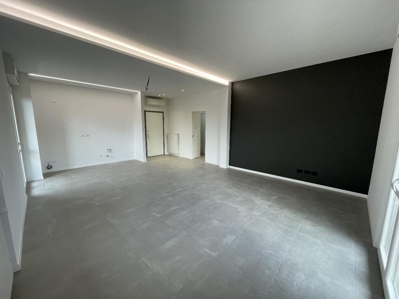 Appartamento CREMONA Euro 178.000,00