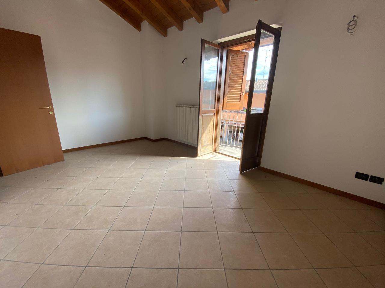 Casa fuori città SESTO ED UNITI €105.000,00