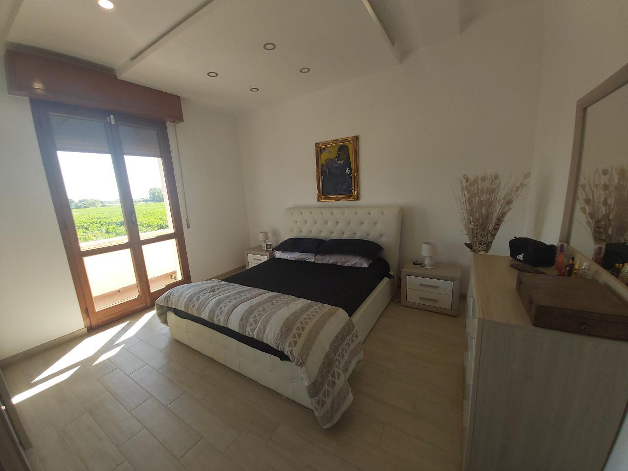 Appartamento CASTELVETRO PIACENTINO €105.000,00