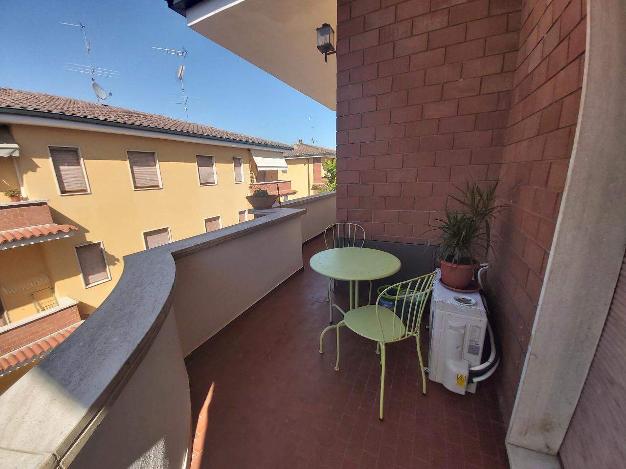 Appartamento CASTELVETRO PIACENTINO Euro 105.000,00