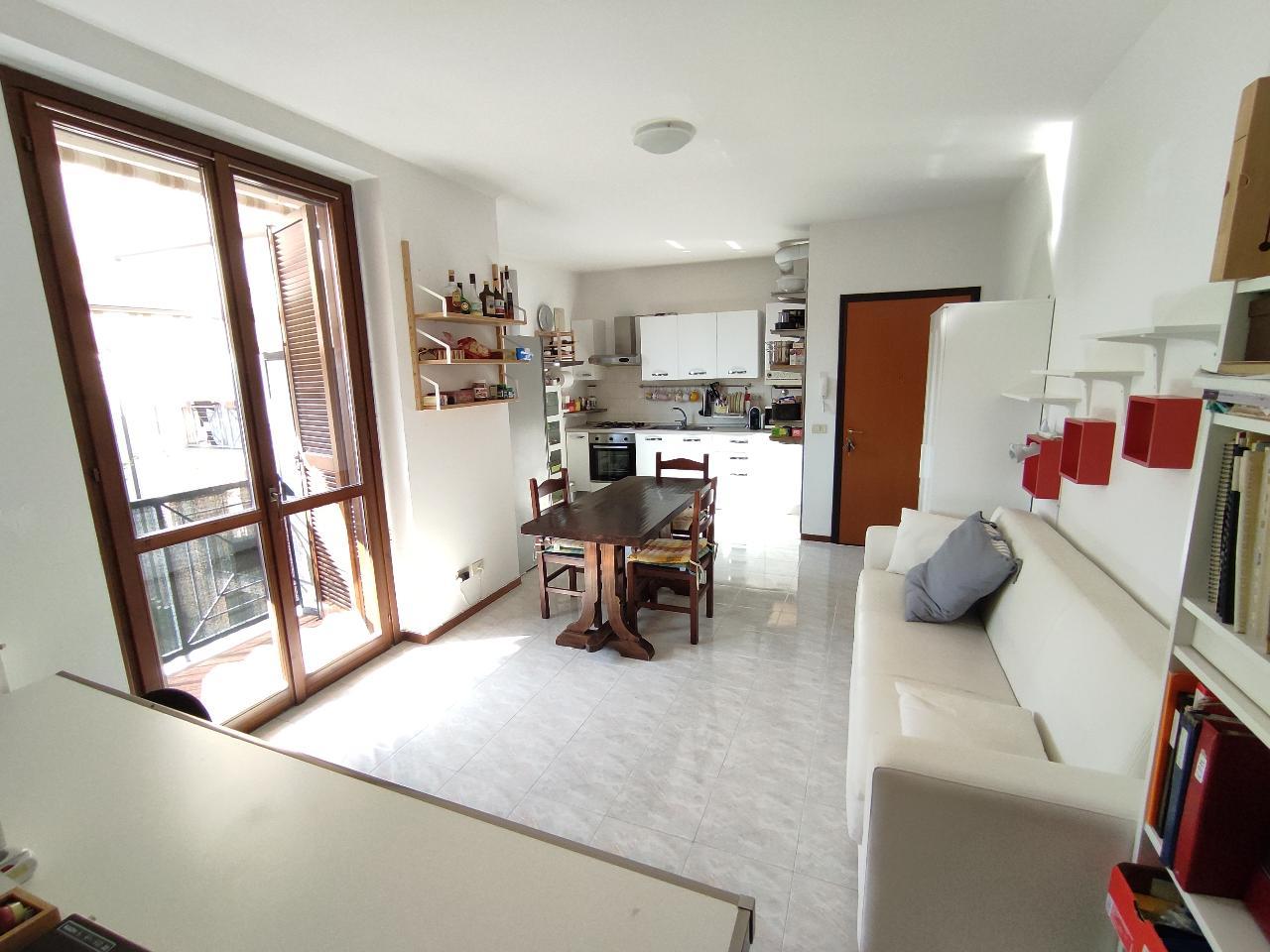 Appartamento VESCOVATO Euro 53.000,00