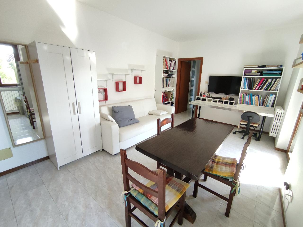 Appartamento VESCOVATO €53.000,00