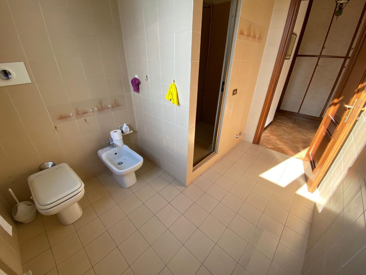 Appartamento CREMONA €228.000,00
