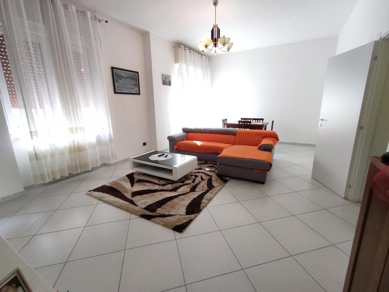 Appartamento CREMONA Euro 199.000,00