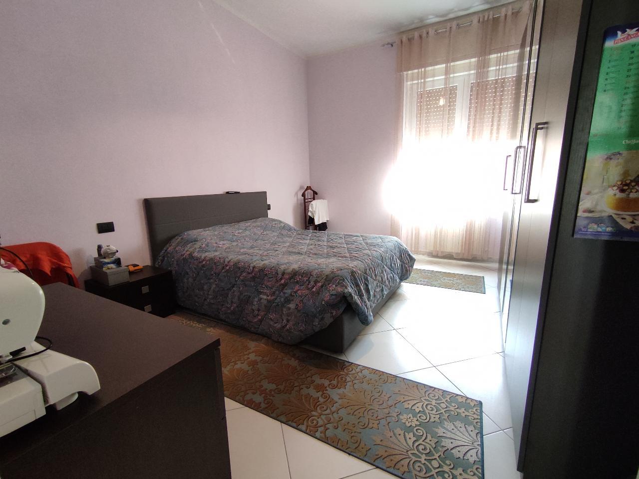 Appartamento CREMONA €199.000,00