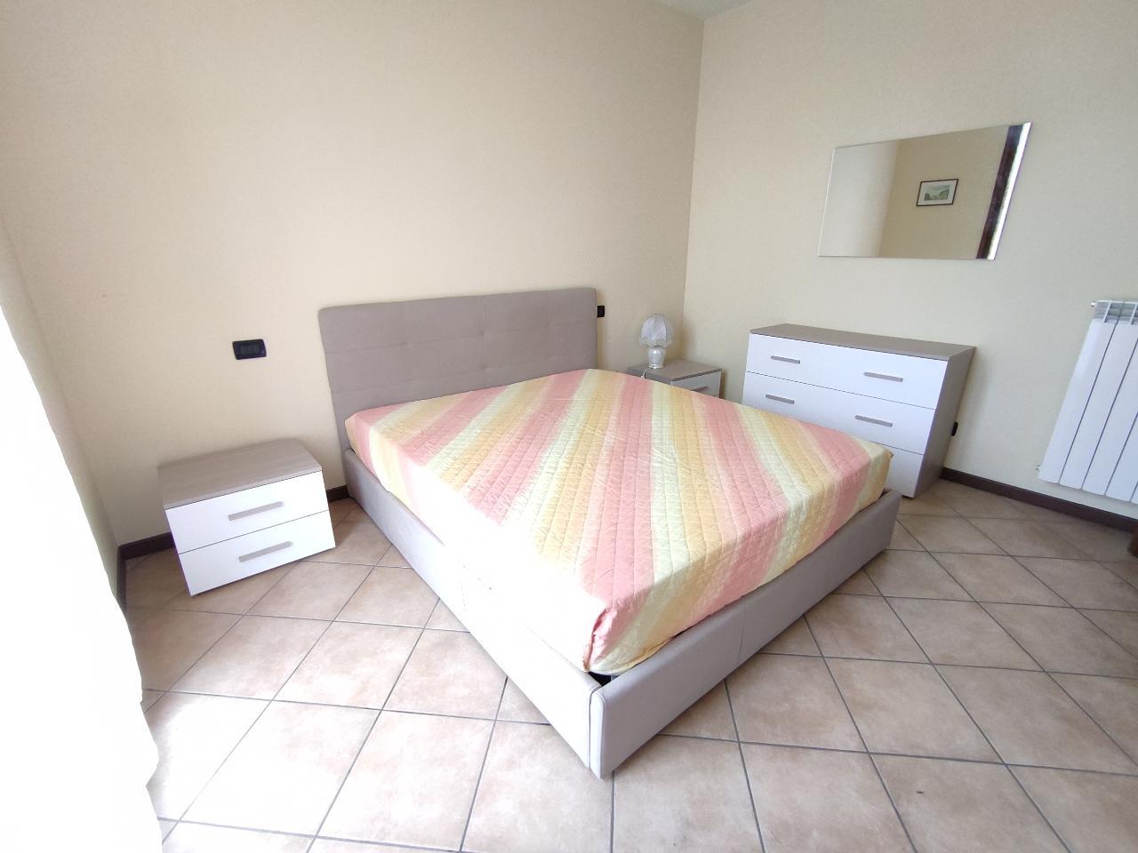 Appartamento MALAGNINO €59.000,00