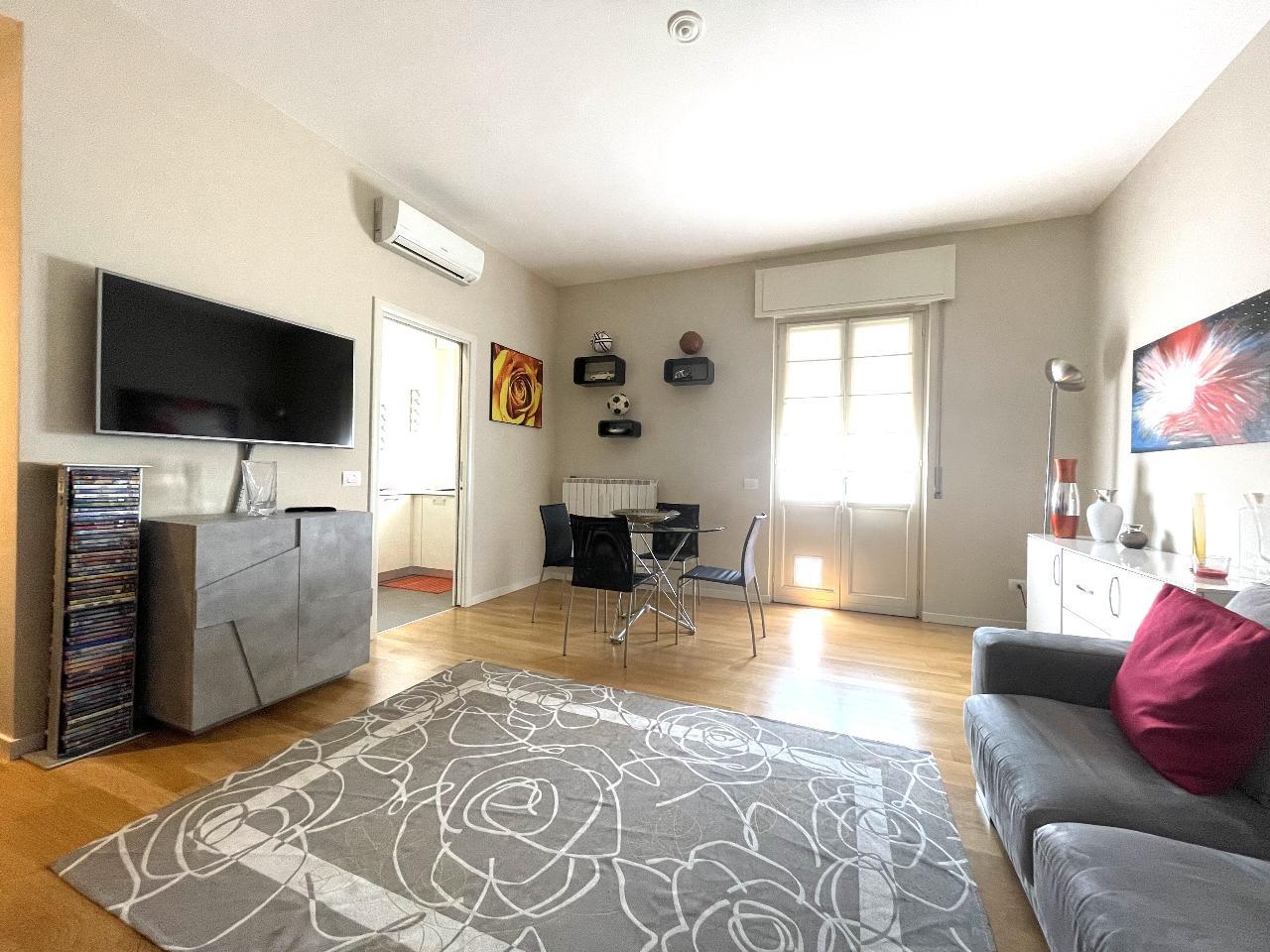 Appartamento CREMONA Euro 172.000,00