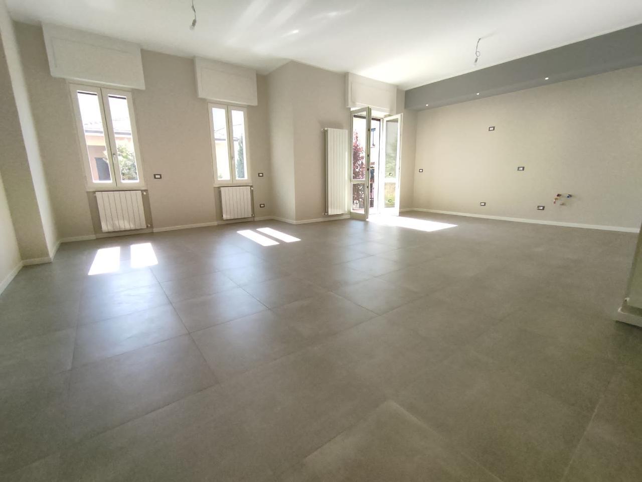 Appartamento CREMONA Euro 240.000,00