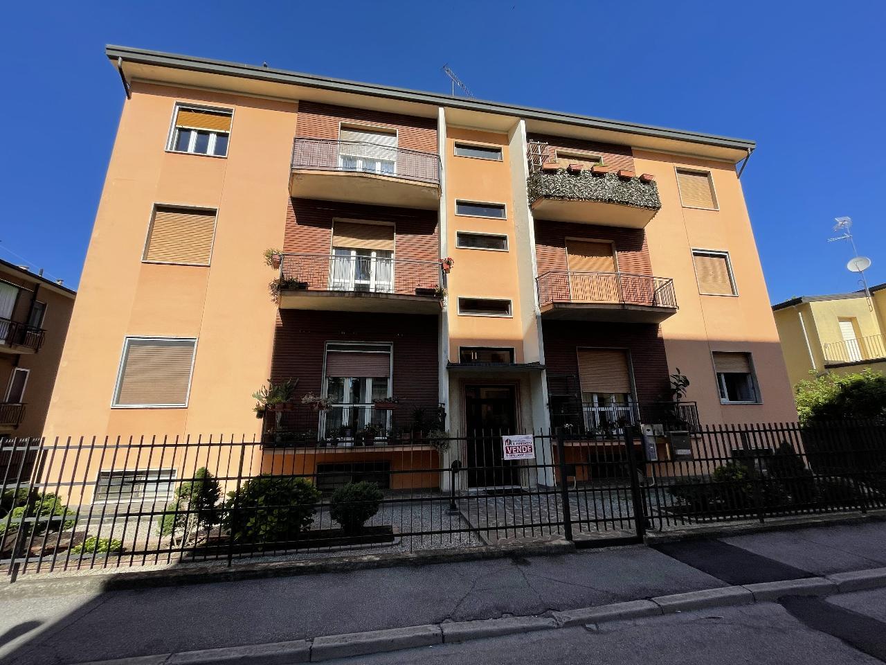 Appartamento CREMONA Euro 89.000,00