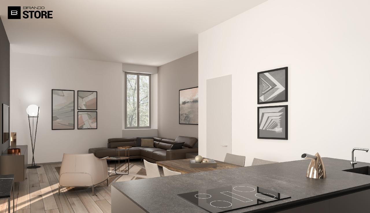 Appartamento CREMONA Euro 152.000,00
