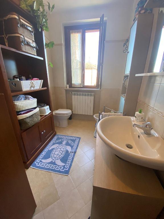 Appartamento SPINADESCO €89.000,00