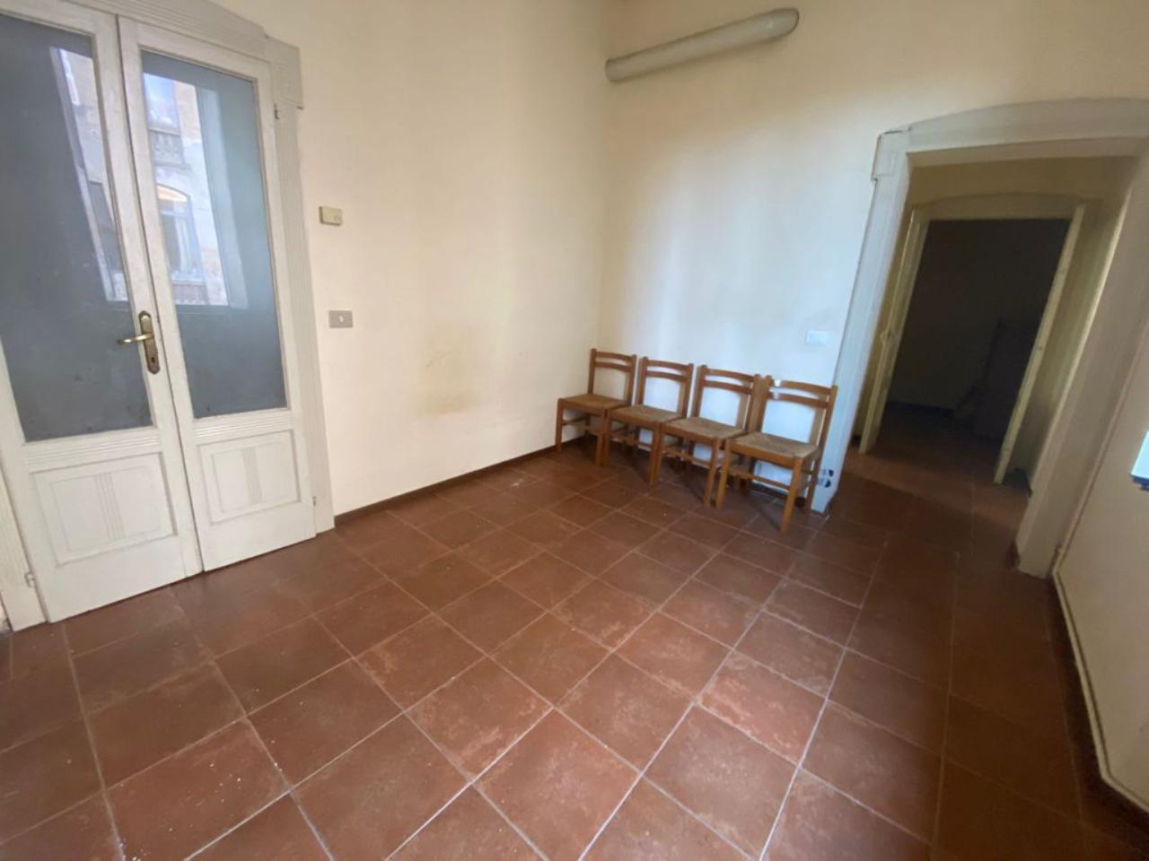 Appartamento CREMONA Euro 38.000,00