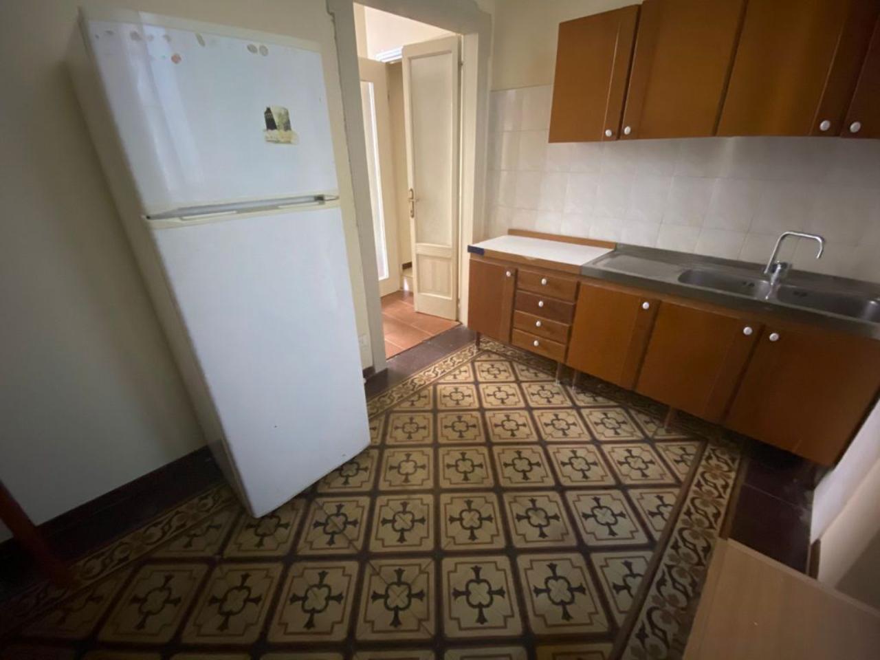 Appartamento CREMONA €38.000,00