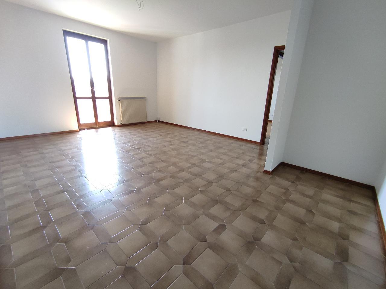 Appartamento CREMONA €90.000,00