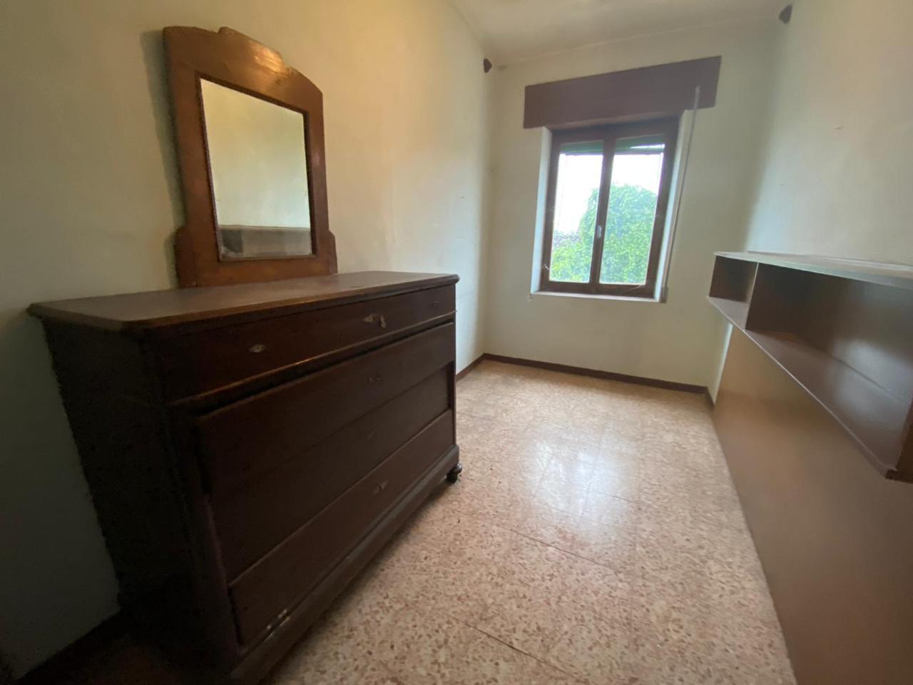 Casa fuori città TORRE DE' PICENARDI €29.000,00