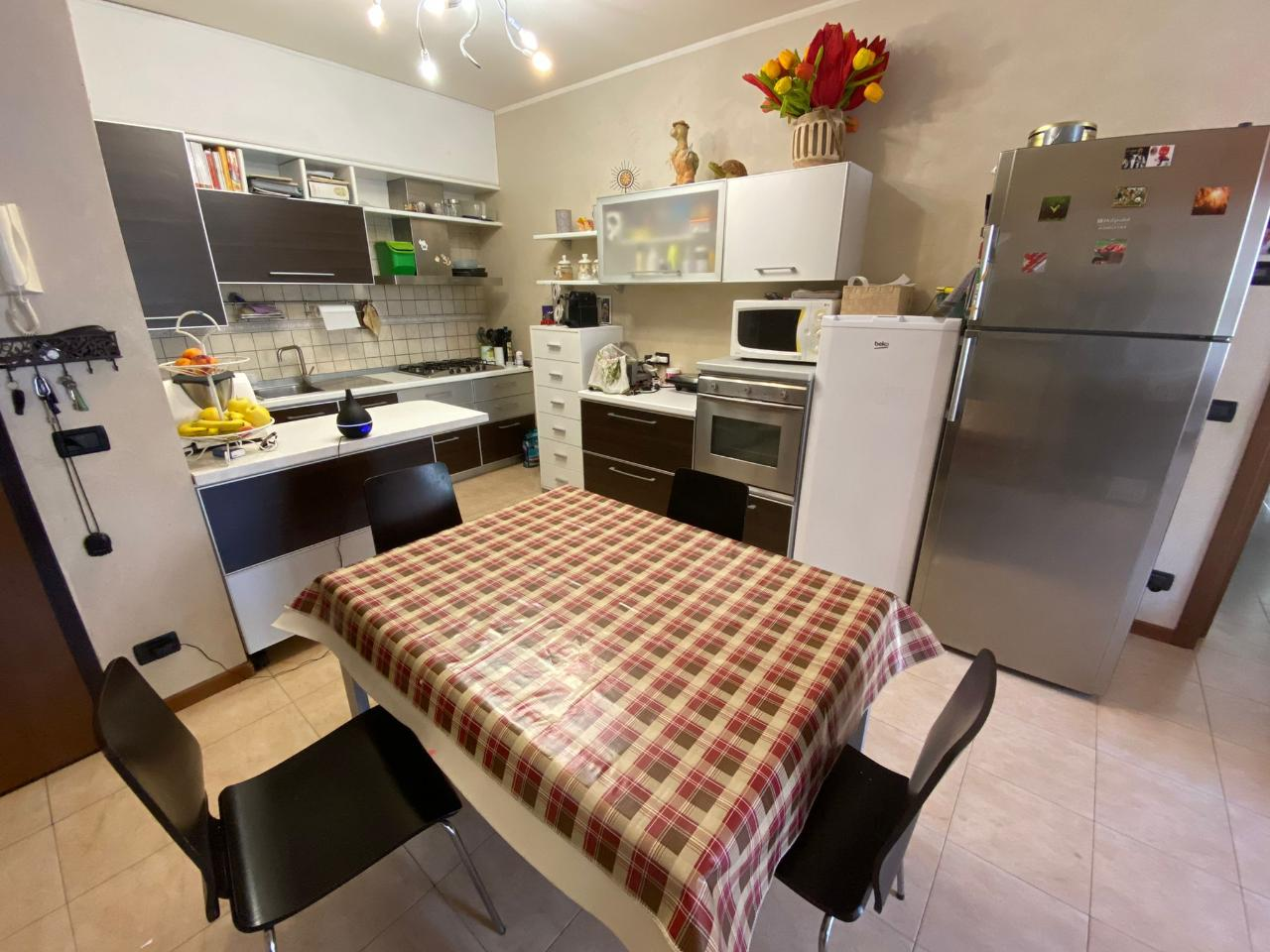 Appartamento PIEVE SAN GIACOMO Euro 70.000,00
