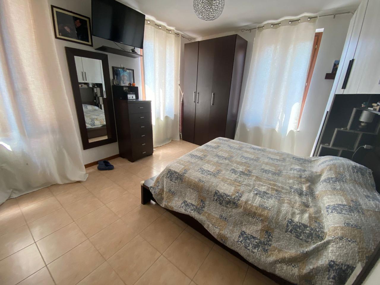 Appartamento PIEVE SAN GIACOMO €70.000,00