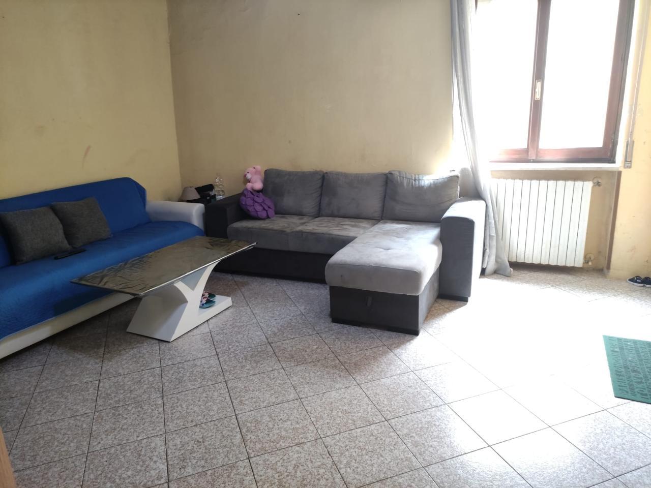 Casa fuori città GRONTARDO €57.000,00