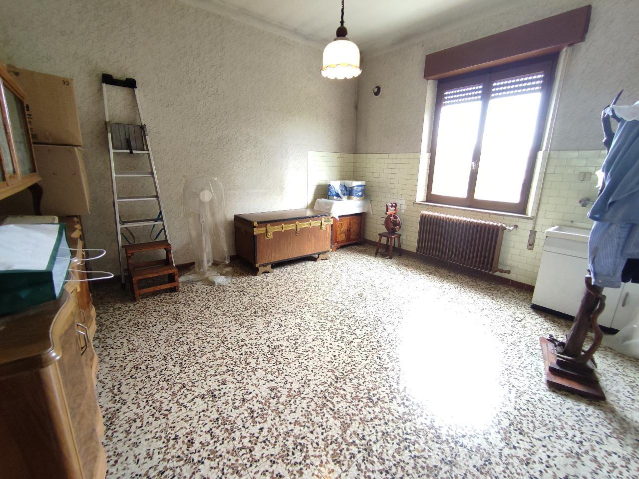 Villa indipendente CELLA DATI €109.000,00