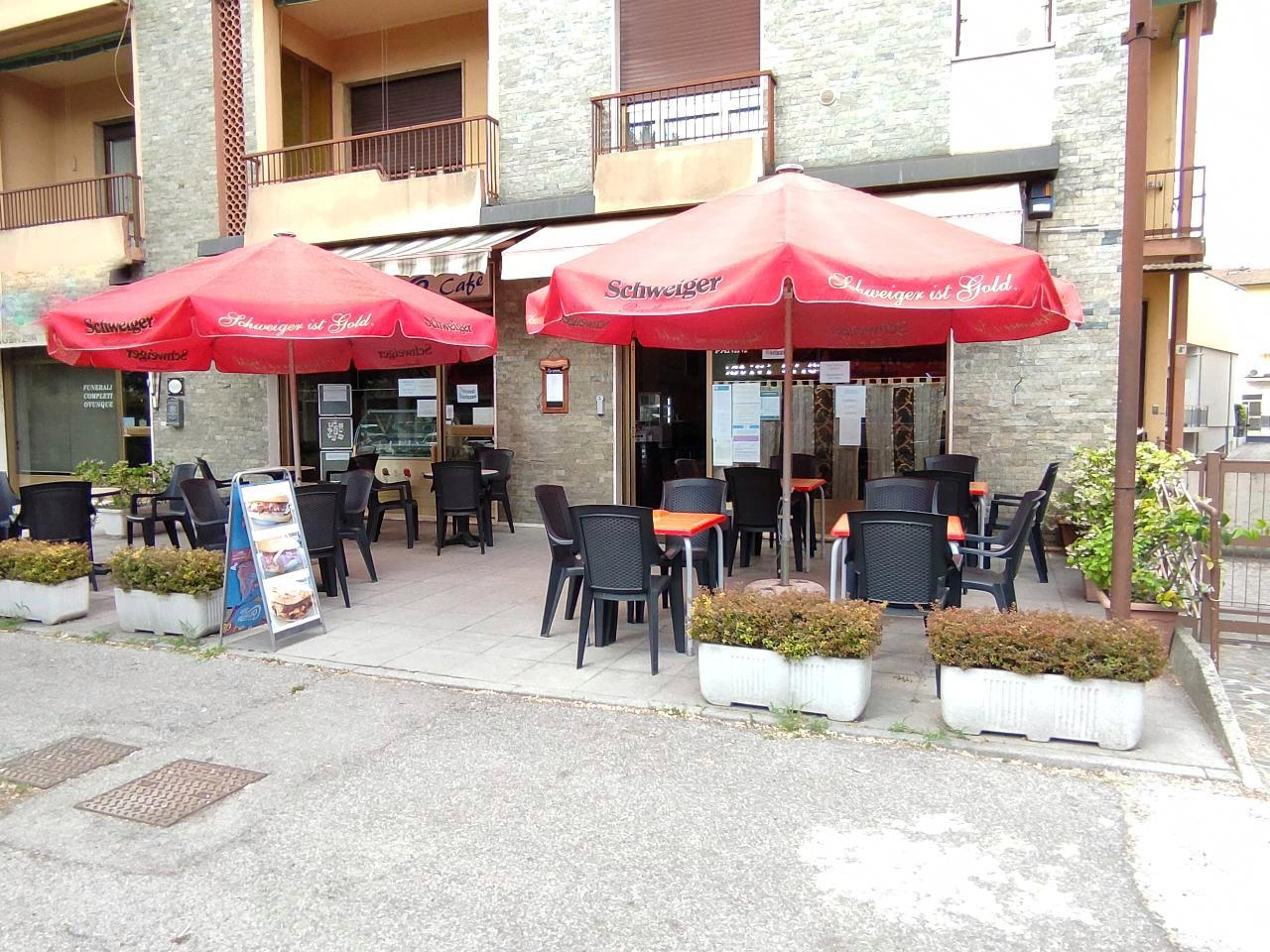 Bar caffetteria CREMONA Euro 65.000,00