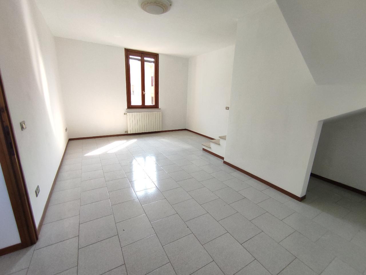 Appartamento CREMONA Euro 80.000,00