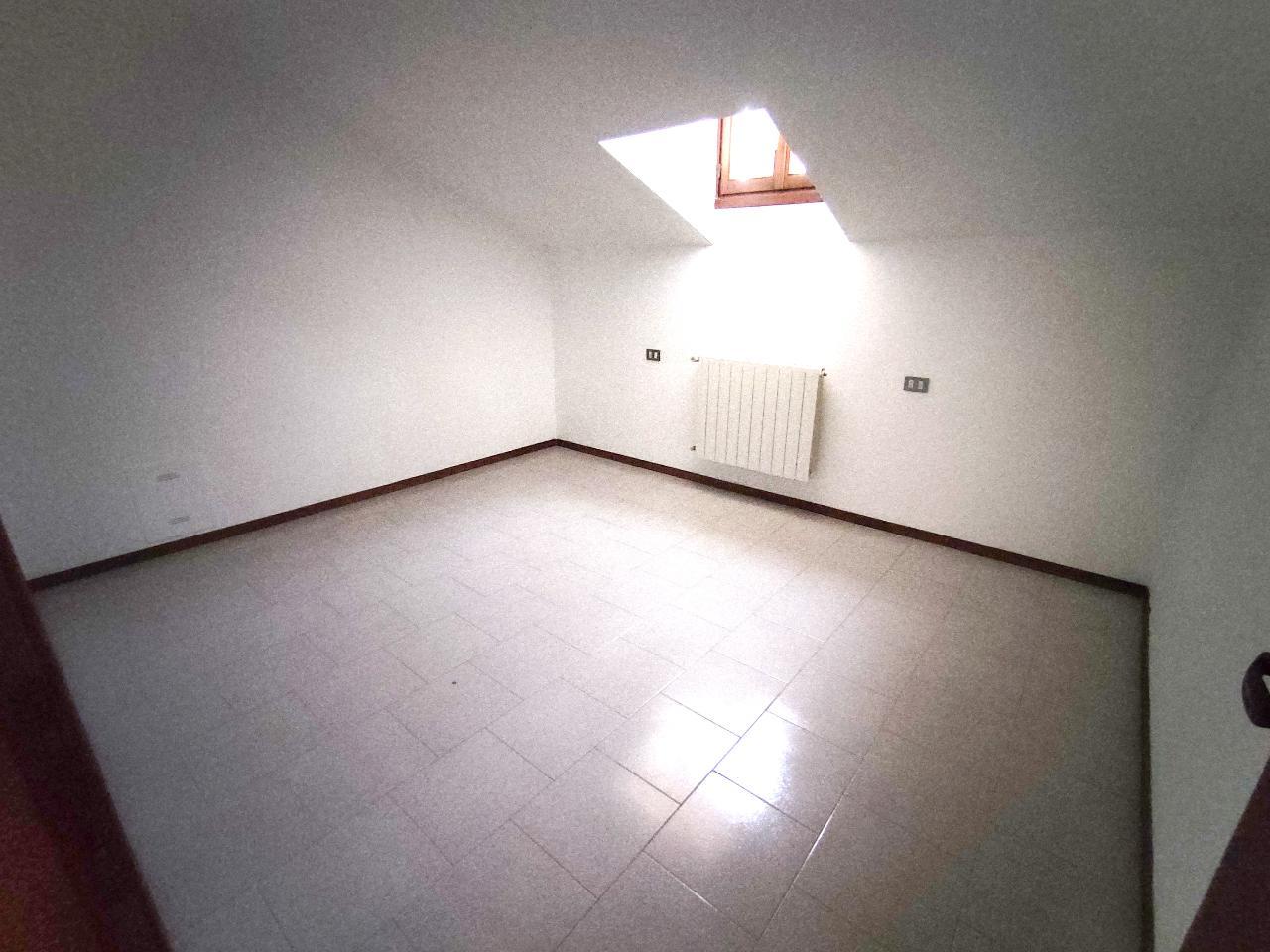 Appartamento CREMONA €80.000,00