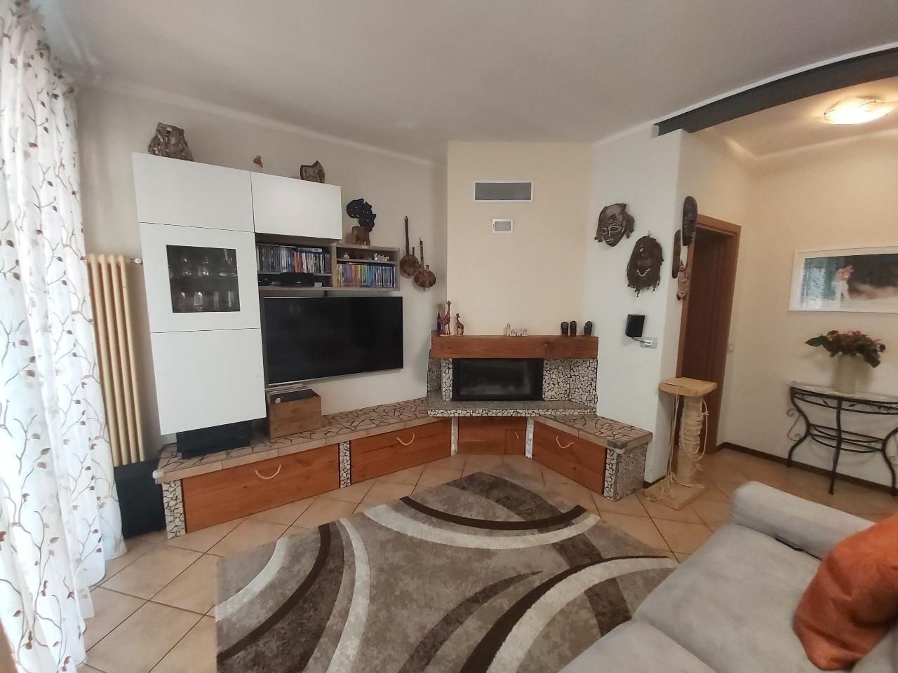 Appartamento CREMONA Euro 128.000,00