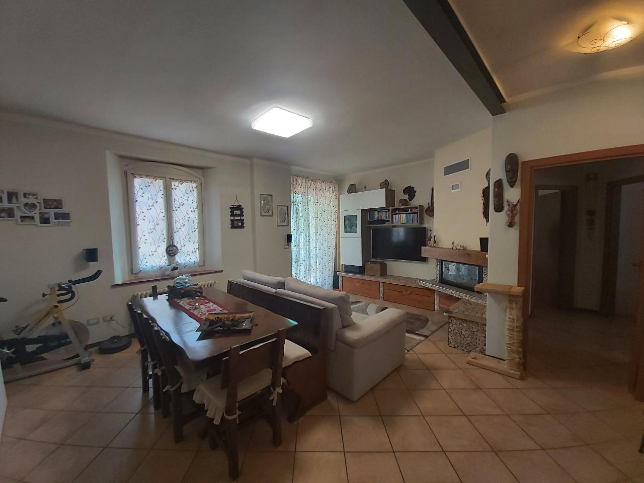 Appartamento CREMONA €128.000,00
