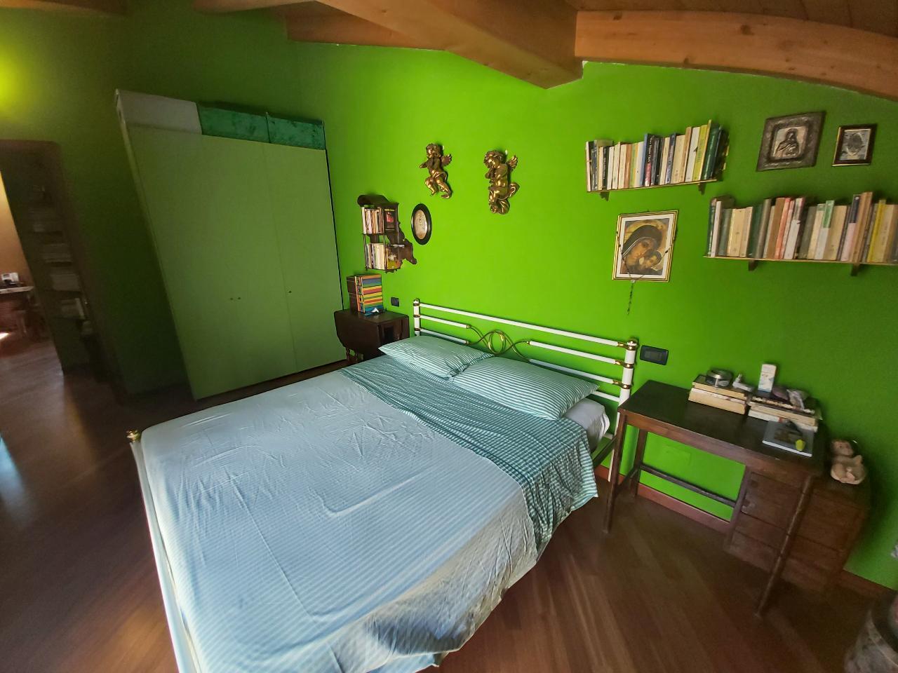 Appartamento CREMONA €269.000,00