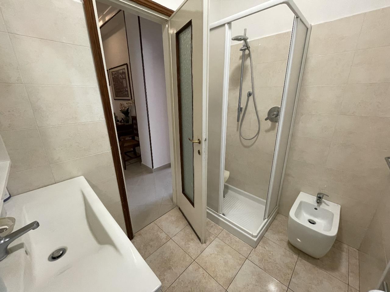 Appartamento CREMONA €48.000,00