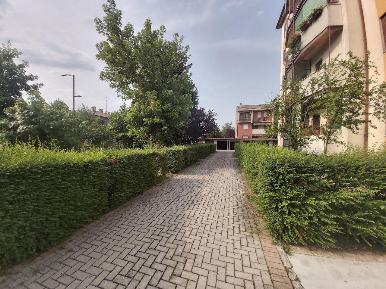Appartamento CREMONA Euro 53.000,00