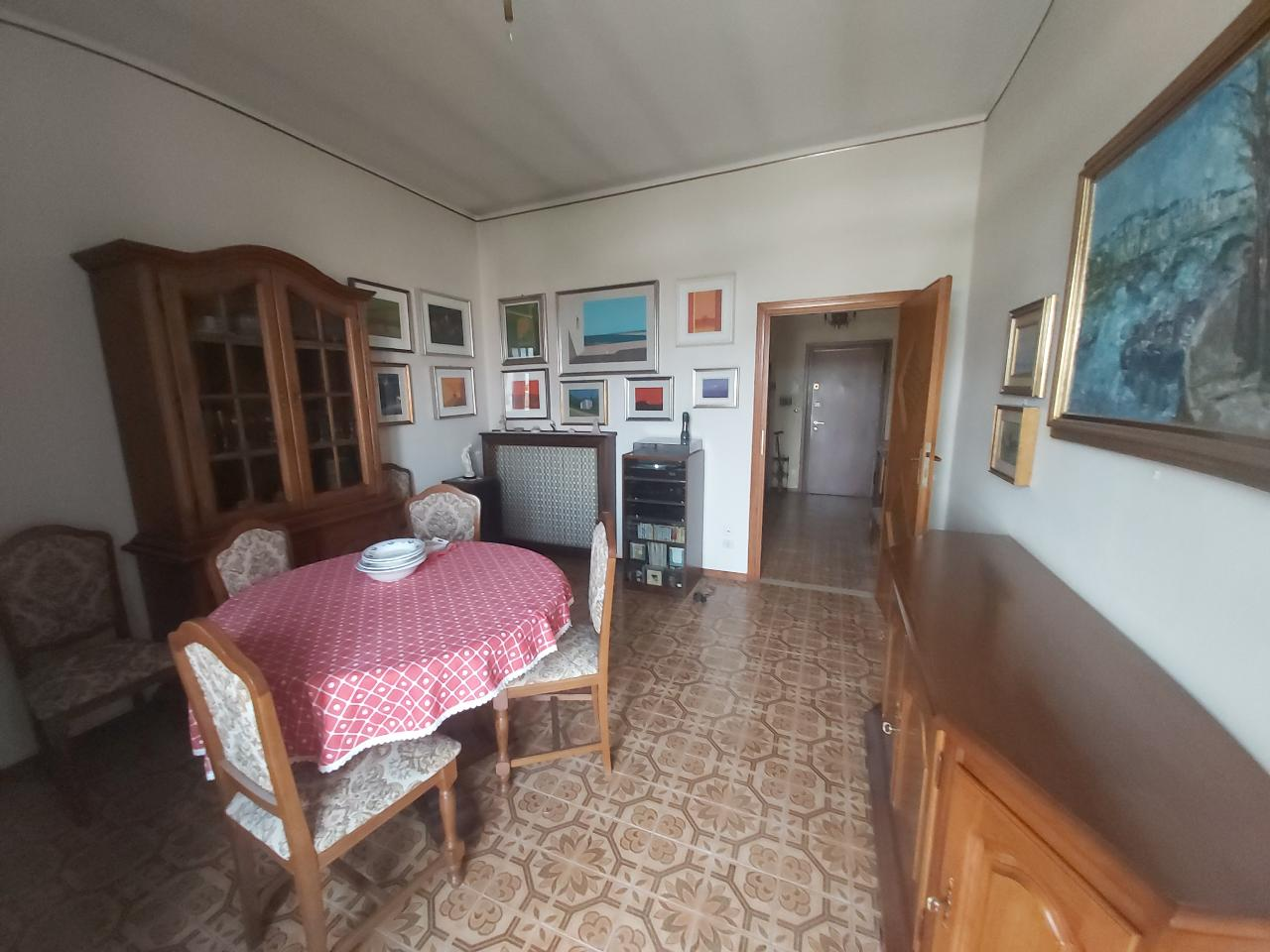 Appartamento CREMONA €53.000,00