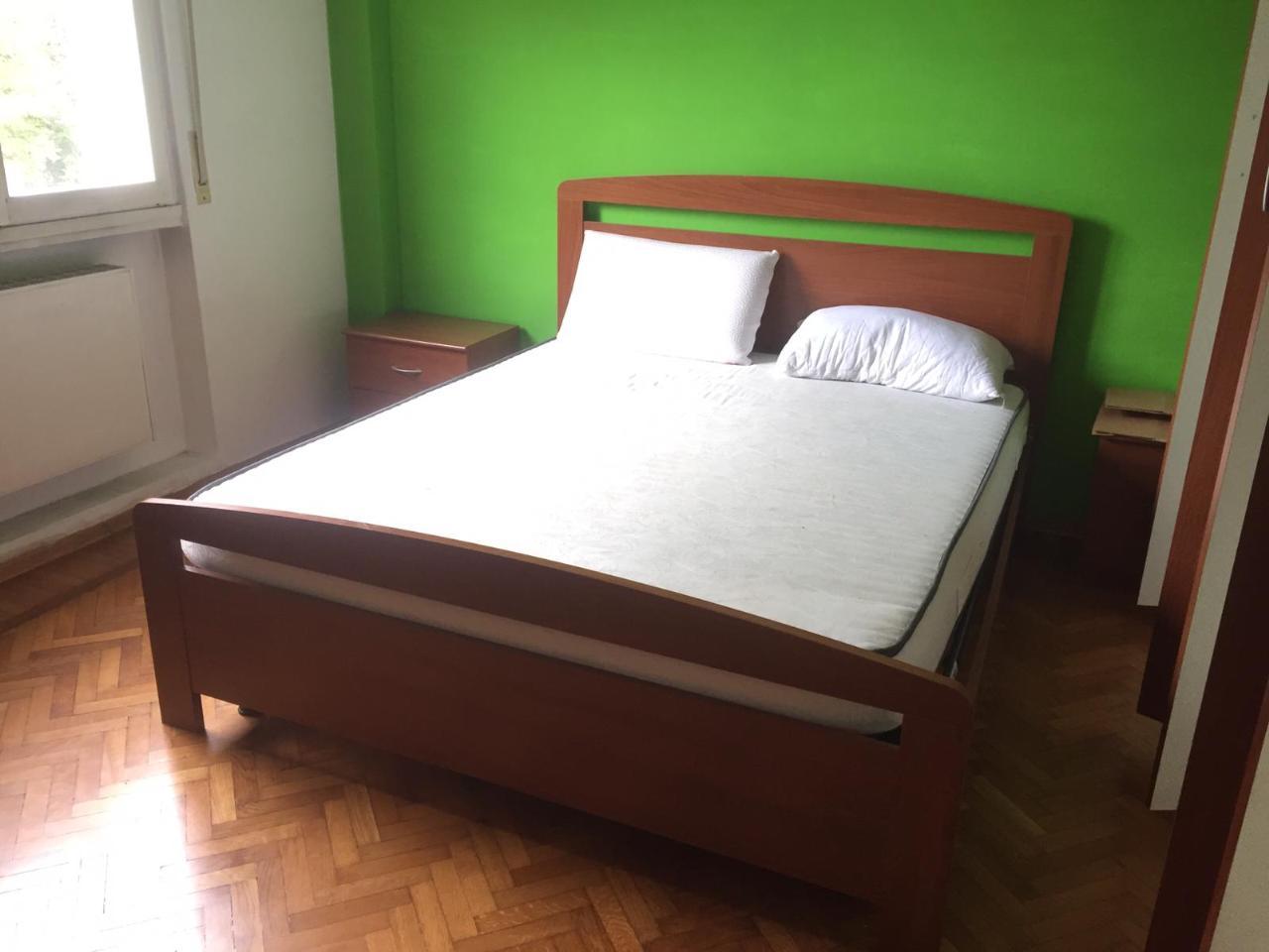 Appartamento CREMONA €380,00