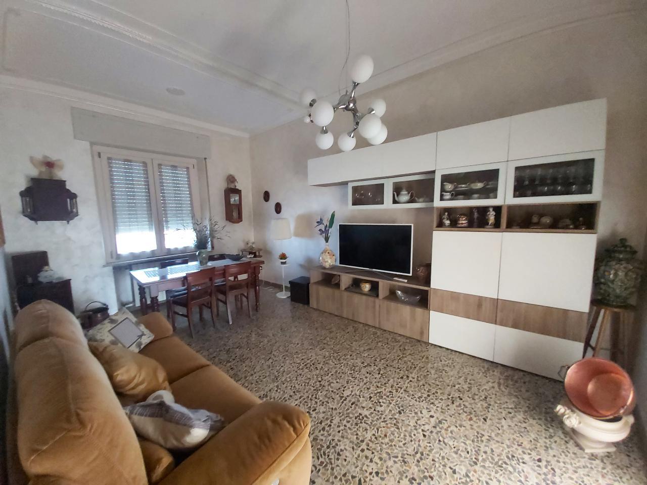 Villa indipendente CREMONA €229.000,00