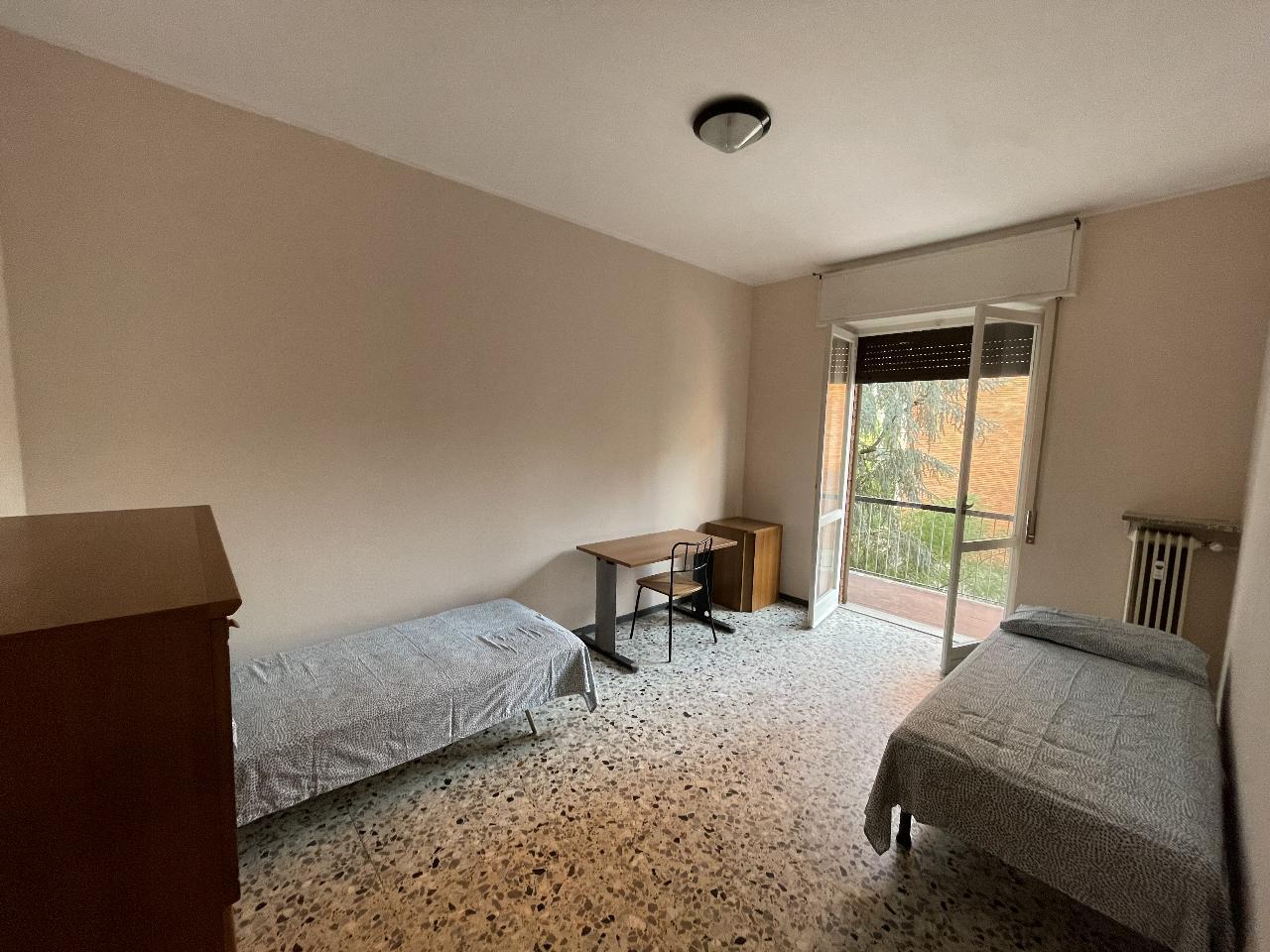 Appartamento CREMONA Euro 39.000,00