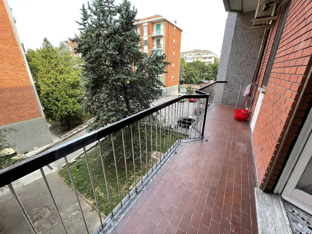 Appartamento CREMONA €39.000,00