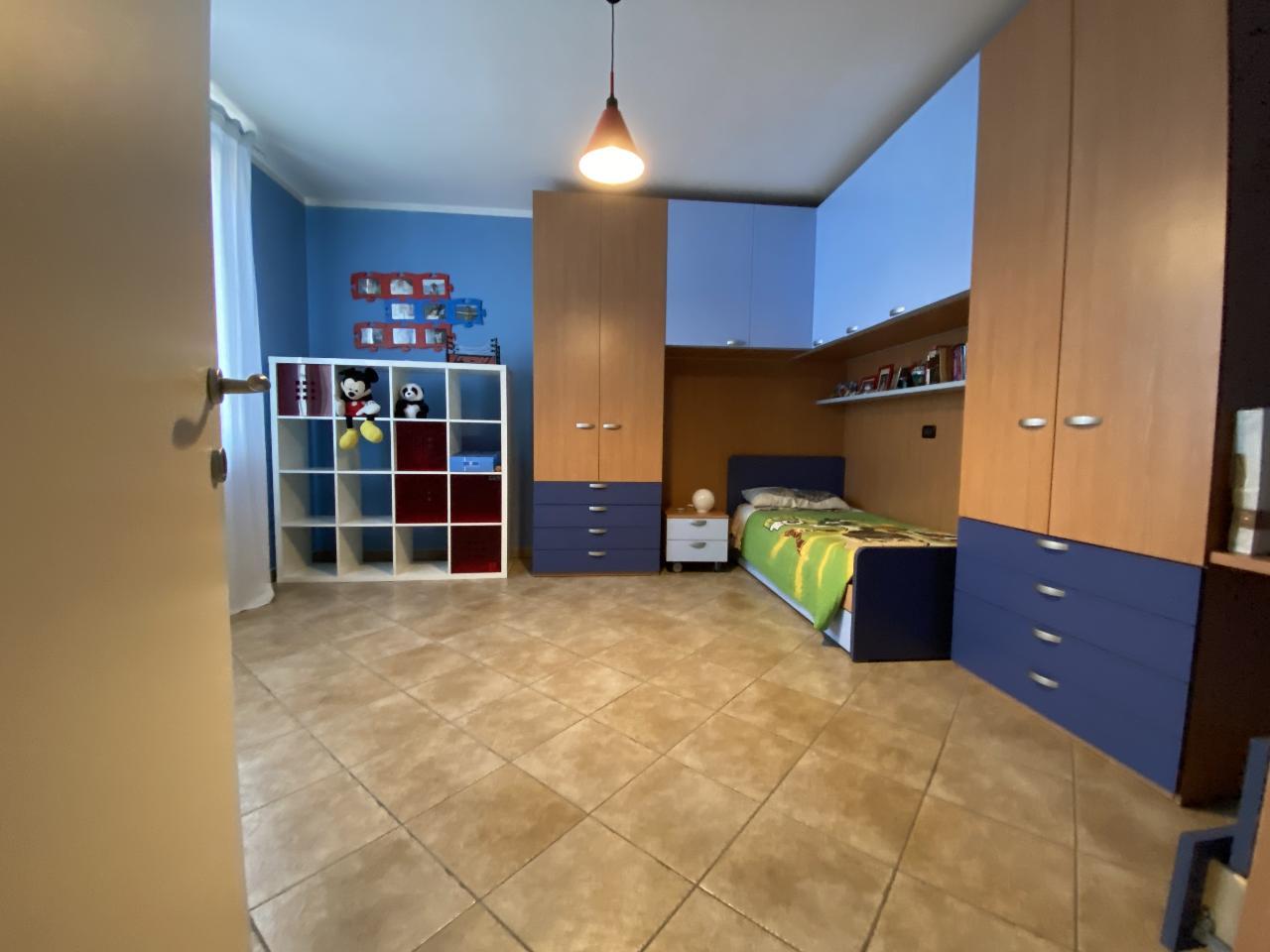 Villa indipendente CAPPELLA CANTONE €350.000,00