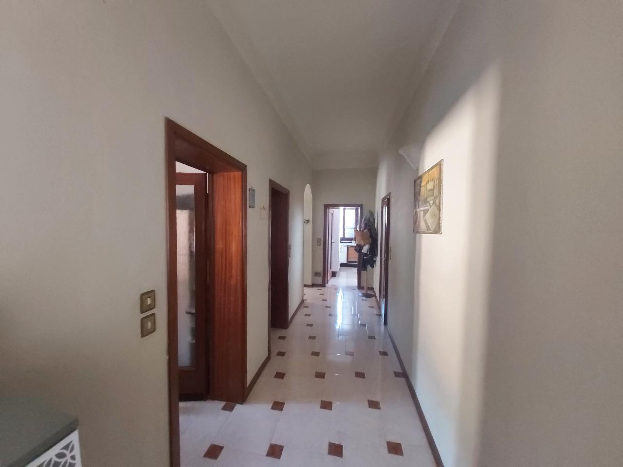 Casa fuori città ACQUANEGRA CREMONESE €169.000,00
