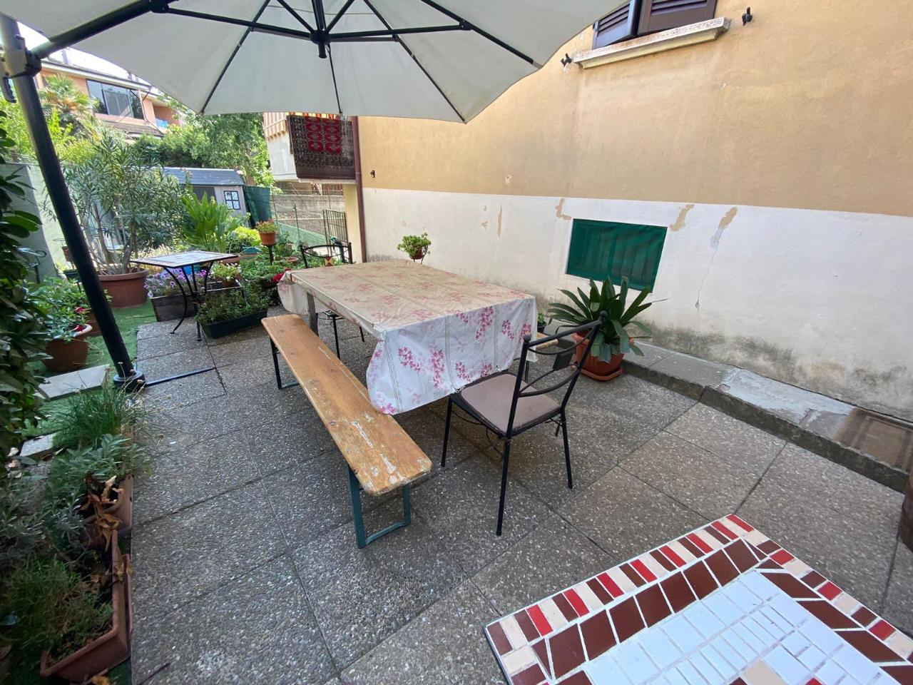 Appartamento SPINADESCO €110.000,00