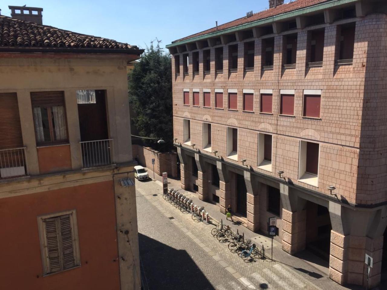 Appartamento CREMONA €1.000,00