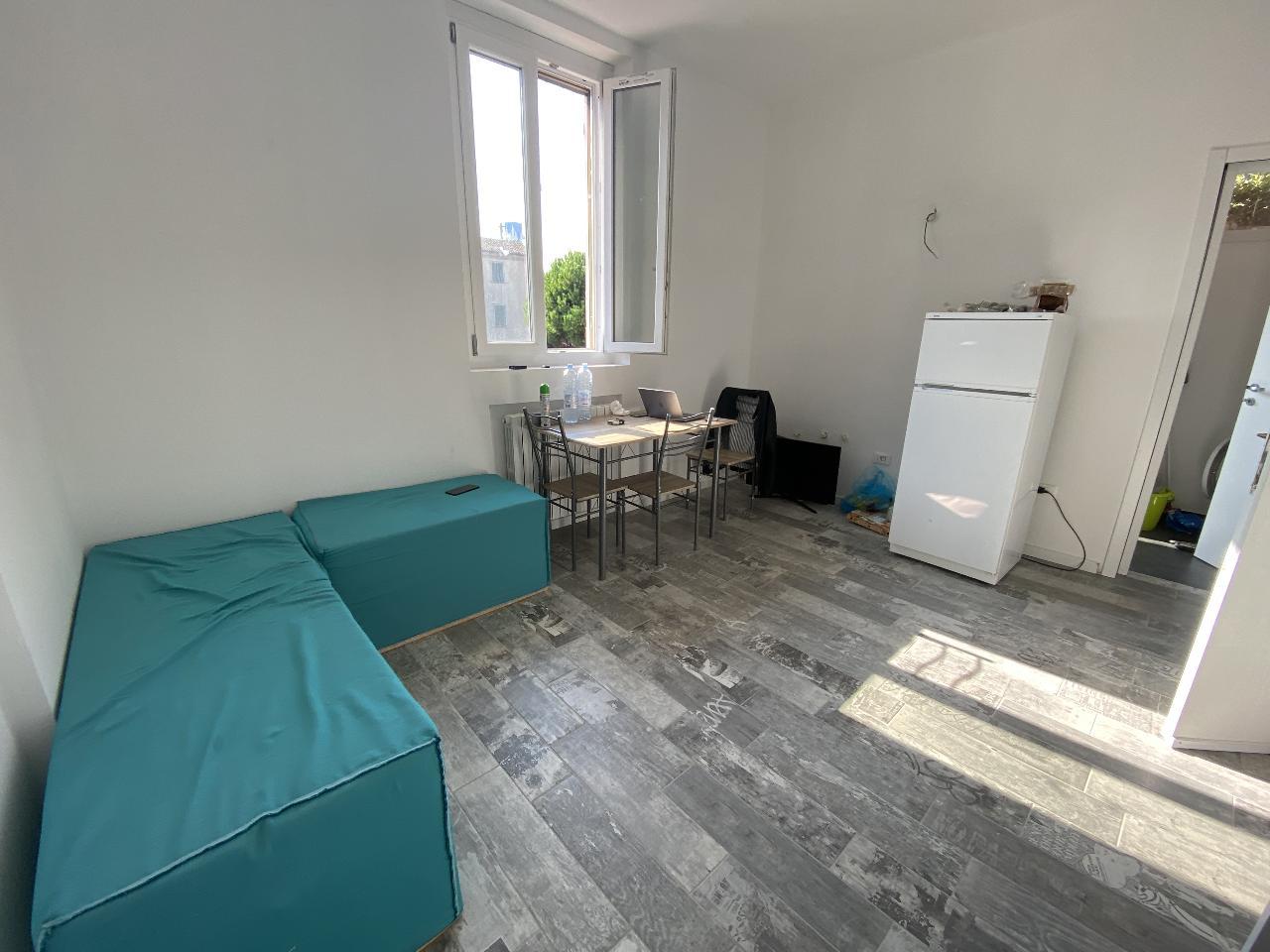 Appartamento CREMONA Euro 57.000,00