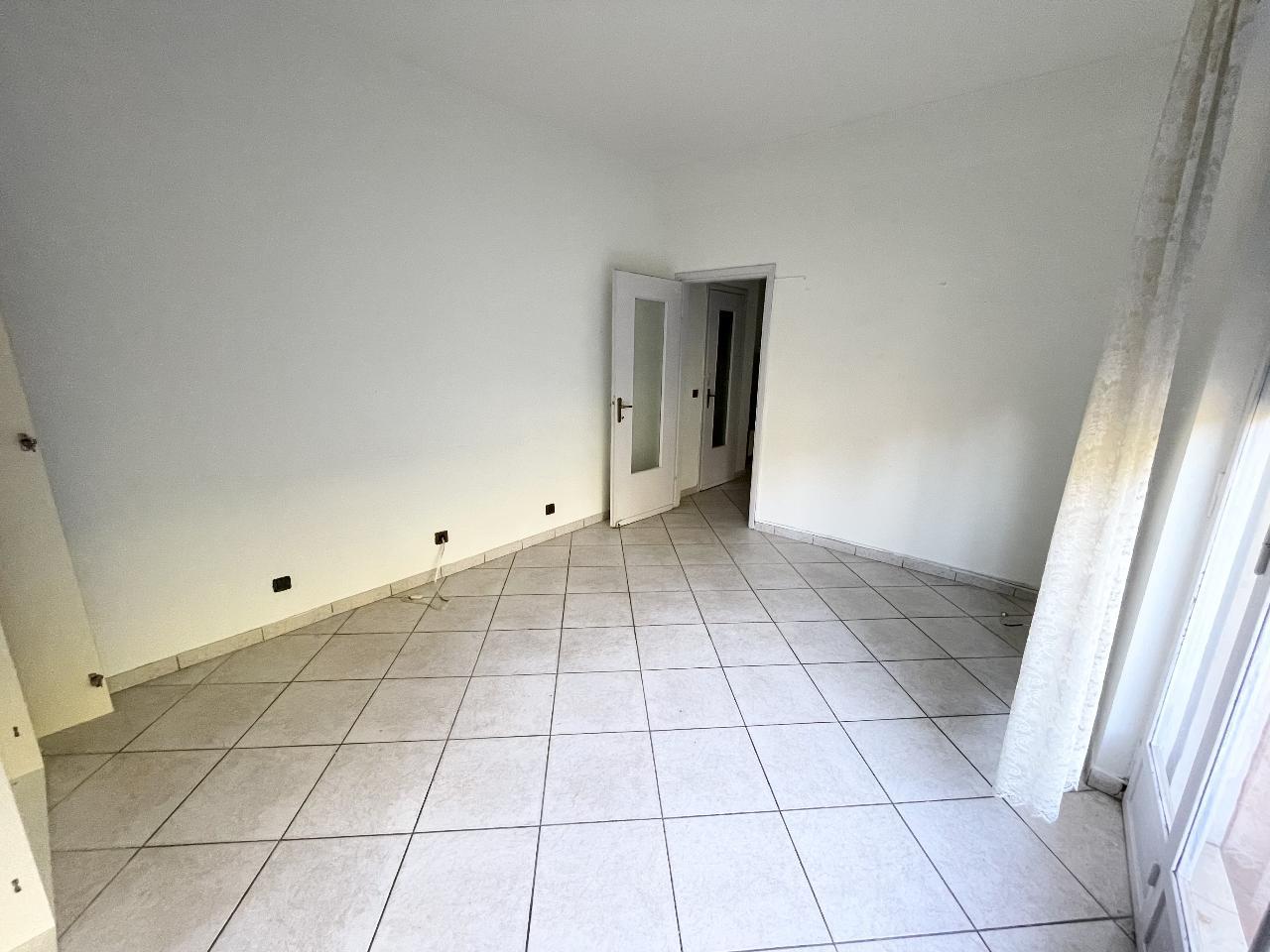 Appartamento CREMONA €43.000,00