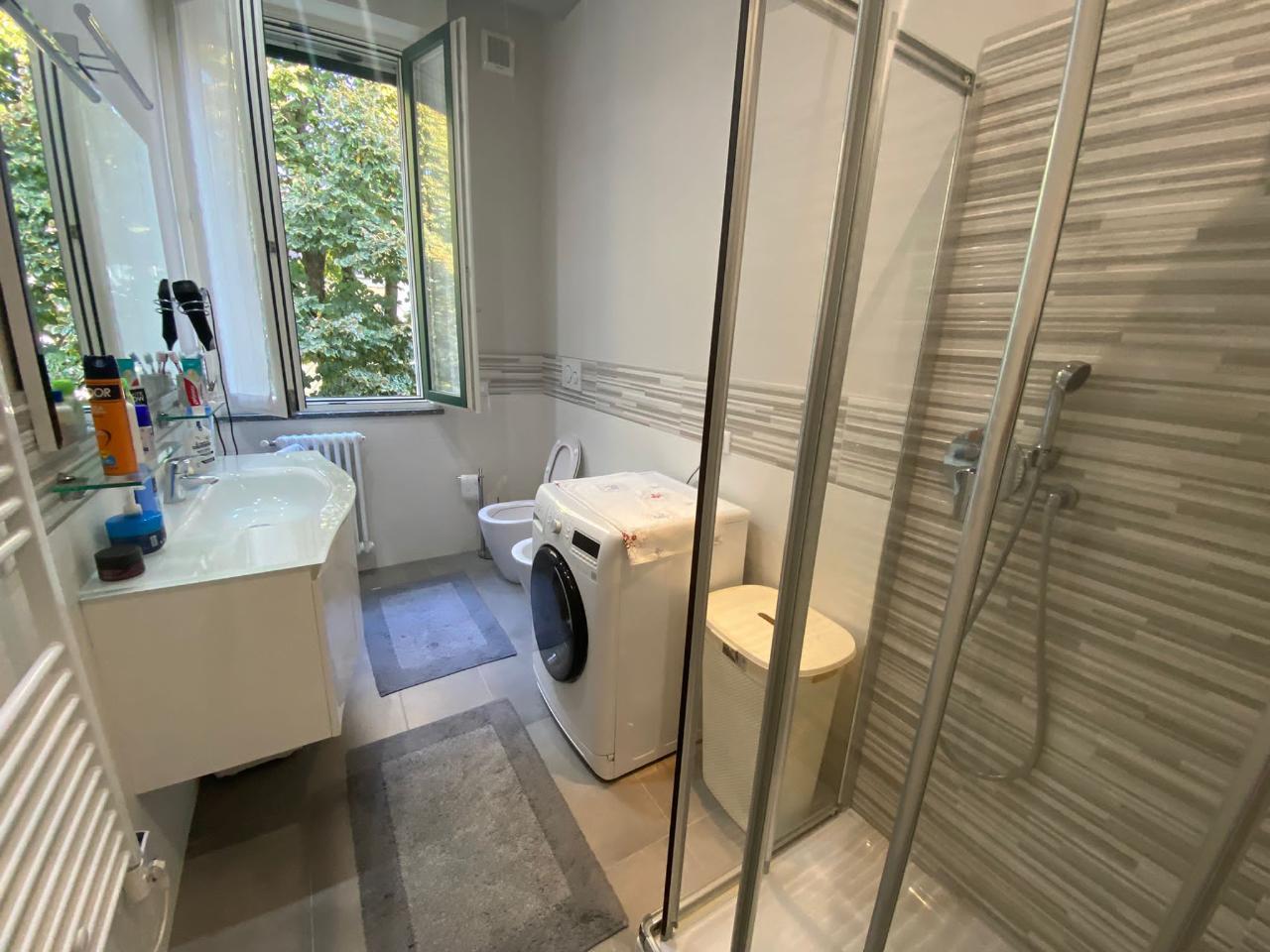 Appartamento CREMONA €169.000,00
