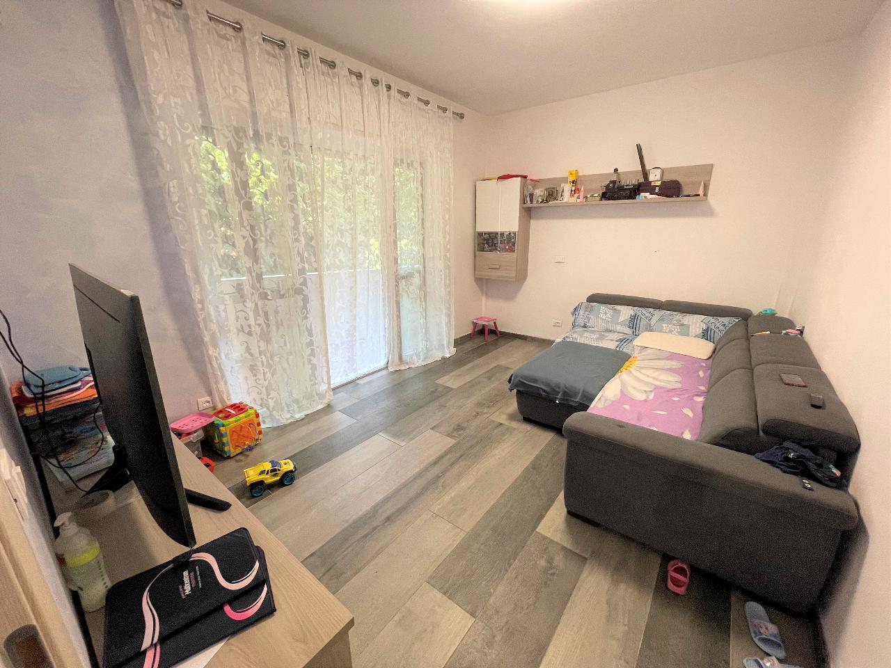 Appartamento CREMONA Euro 125.000,00